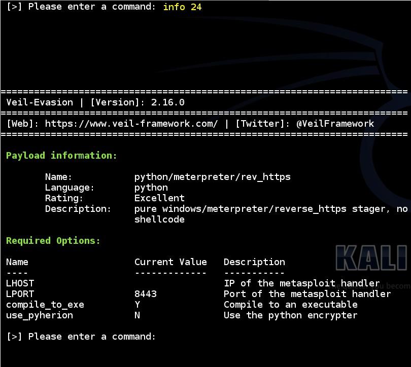 evading-anti-virus-detection-for-executables-using-veil-evasion-tool-05