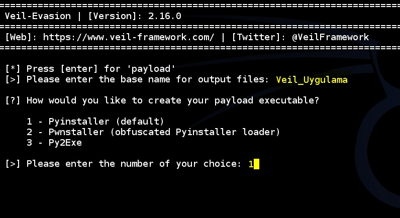 evading-anti-virus-detection-for-executables-using-veil-evasion-tool-08