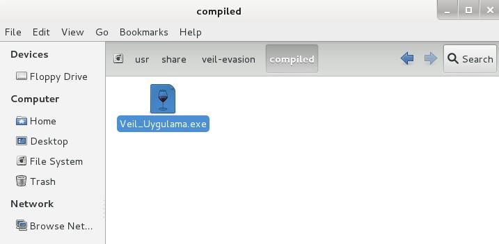 evading-anti-virus-detection-for-executables-using-veil-evasion-tool-11