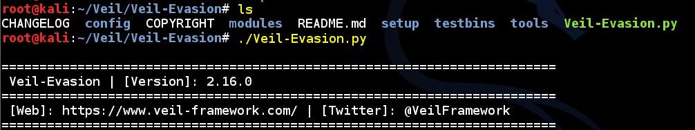 evading-anti-virus-detection-for-scripts-using-veil-evasion-tool-01
