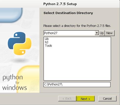 installing-veil-evasion-tool-on-kali-linux-05