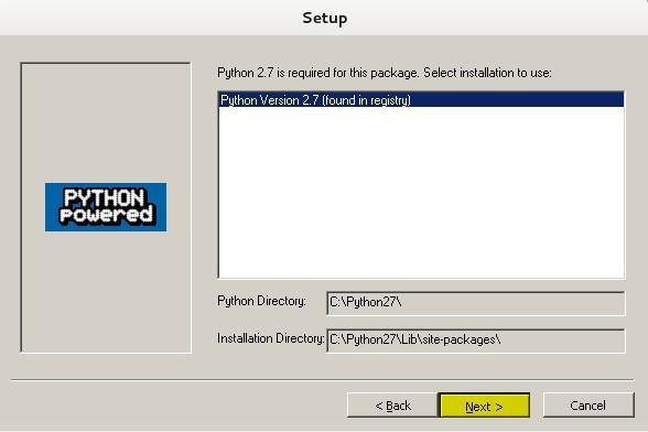 installing-veil-evasion-tool-on-kali-linux-15