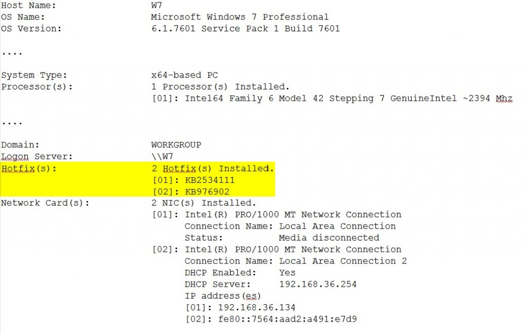 obtaining-missing-patches-on-a-windows-machine-by-using-windows-exploit-suggester-07