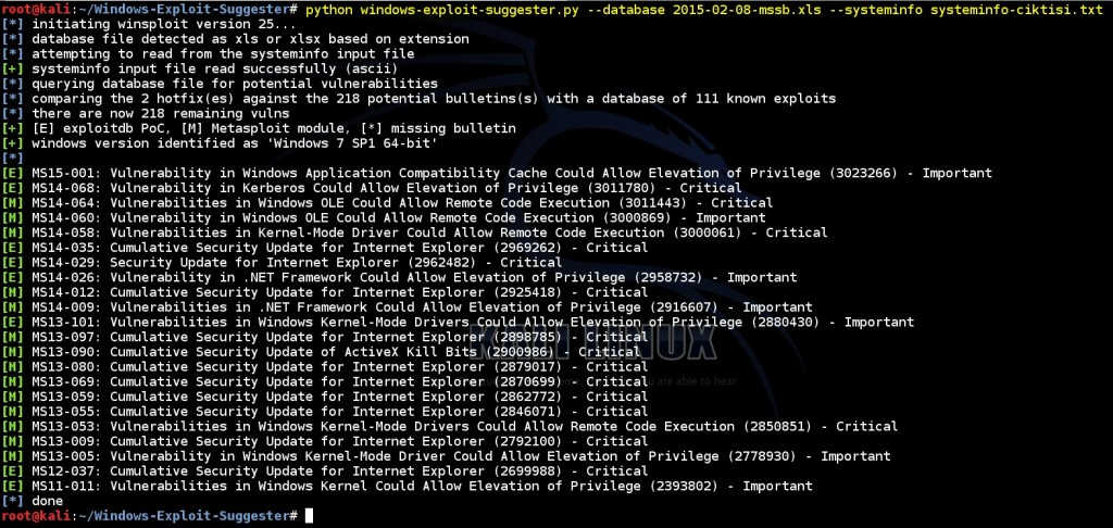 obtaining-missing-patches-on-a-windows-machine-by-using-windows-exploit-suggester-08