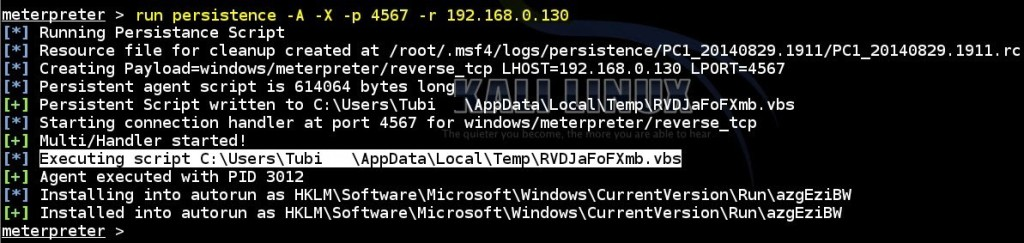 obtaining-permanent-meterpreter-session-on-windows-by-using-meterpreter-persistence-script-04