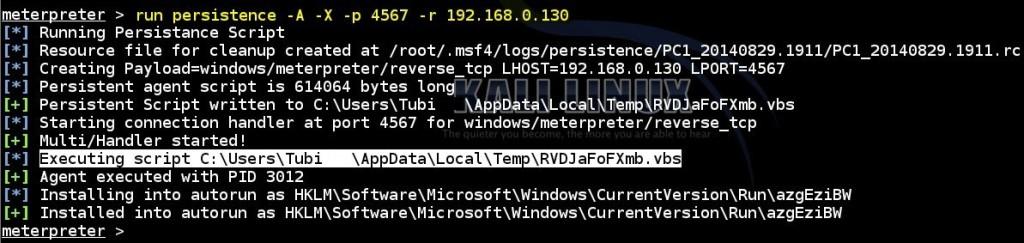 obtaining-permanent-meterpreter-session-on-windows-by-using-meterpreter-persistence-script-04