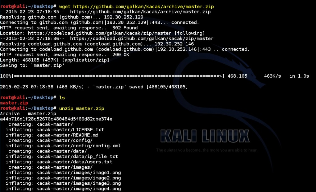 obtaining-user-list-that-are-currently-logged-on-by-using-obtained-authentication-informations-via-kacak-script-01