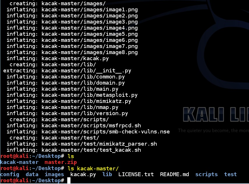 obtaining-user-list-that-are-currently-logged-on-by-using-obtained-authentication-informations-via-kacak-script-02