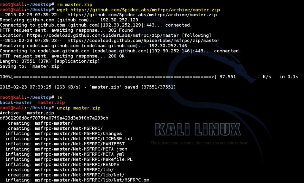 obtaining-user-list-that-are-currently-logged-on-by-using-obtained-authentication-informations-via-kacak-script-04