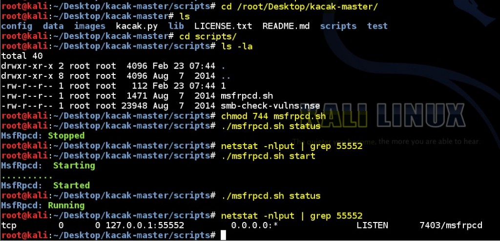 obtaining-user-list-that-are-currently-logged-on-by-using-obtained-authentication-informations-via-kacak-script-06