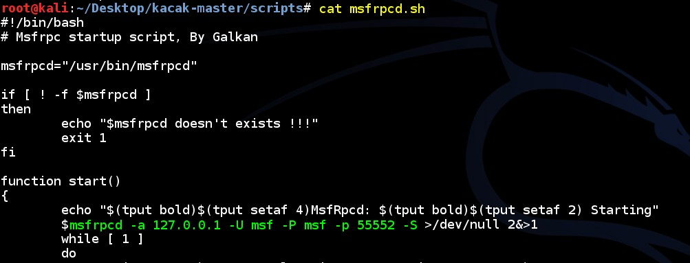 obtaining-user-list-that-are-currently-logged-on-by-using-obtained-authentication-informations-via-kacak-script-07