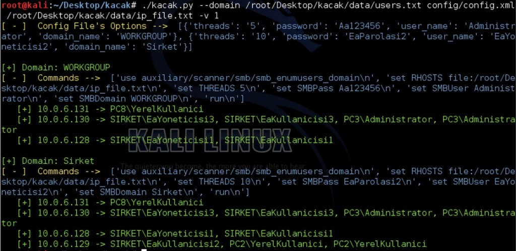 obtaining-user-list-that-are-currently-logged-on-by-using-obtained-authentication-informations-via-kacak-script-09