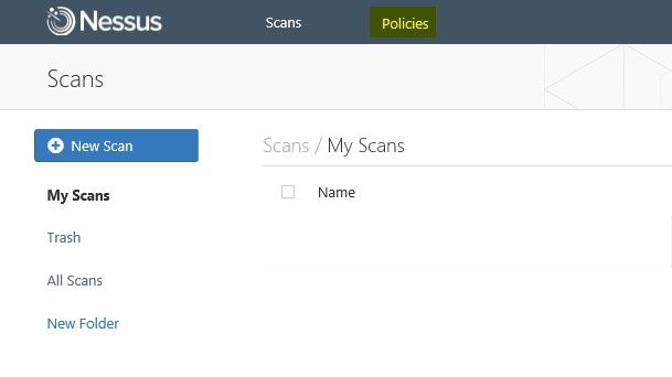 performing-a-basic-vulnerability-scan-by-using-custom-policy-via-nessus-01