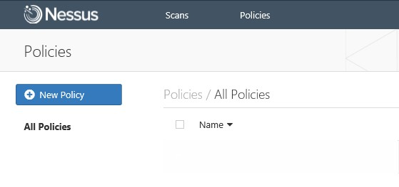 performing-a-basic-vulnerability-scan-by-using-custom-policy-via-nessus-02