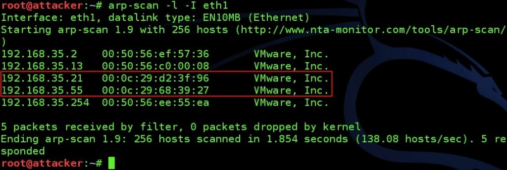 acquiring-sensitive-informations-by-sniffing-computers-on-the-same-subnet-and-gateway-via-ettercap-tool-03