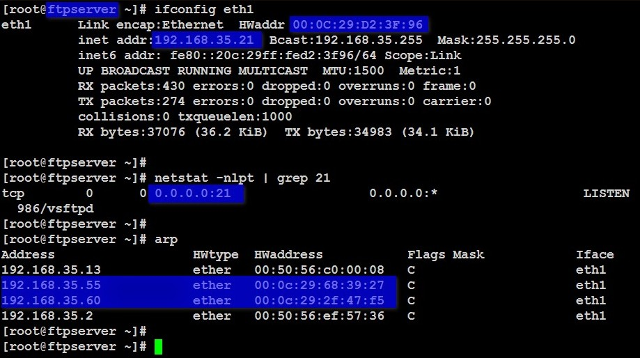acquiring-sensitive-informations-by-sniffing-computers-on-the-same-subnet-and-gateway-via-ettercap-tool-04