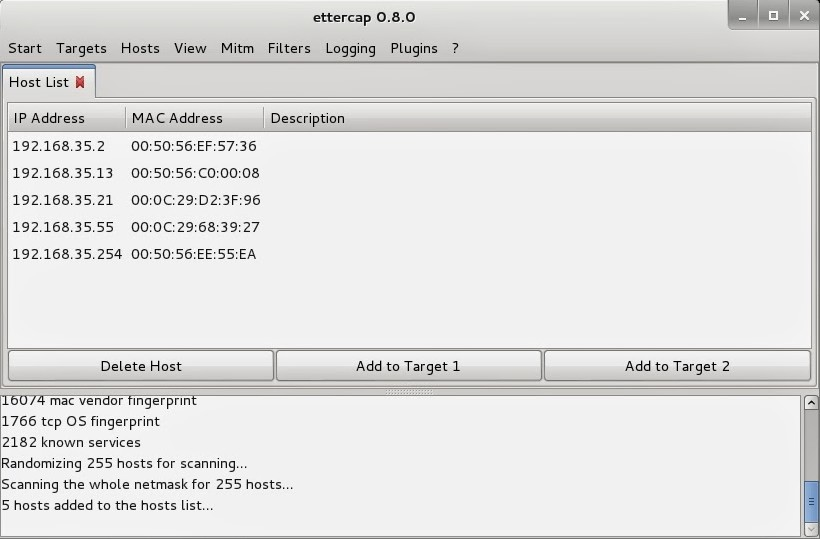 acquiring-sensitive-informations-by-sniffing-computers-on-the-same-subnet-and-gateway-via-ettercap-tool-10
