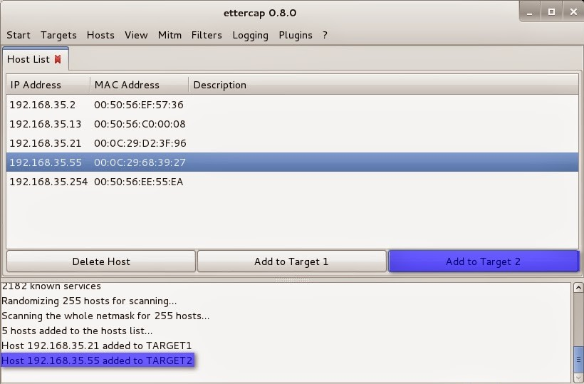 acquiring-sensitive-informations-by-sniffing-computers-on-the-same-subnet-and-gateway-via-ettercap-tool-12