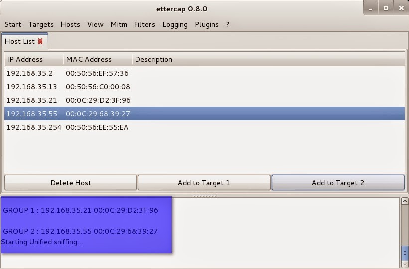 acquiring-sensitive-informations-by-sniffing-computers-on-the-same-subnet-and-gateway-via-ettercap-tool-17
