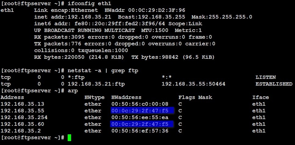 acquiring-sensitive-informations-by-sniffing-computers-on-the-same-subnet-and-gateway-via-ettercap-tool-18