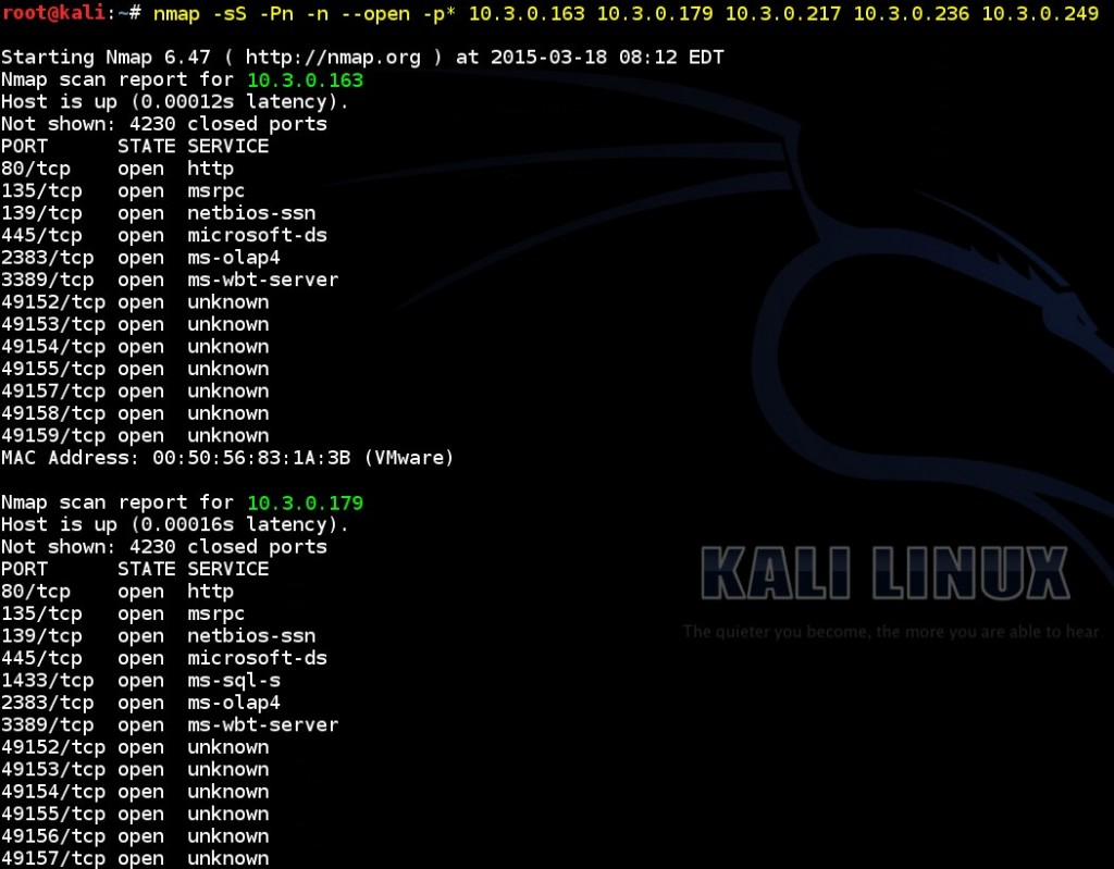 detecting-mssql-server-and-identifying-port-number-that-mssqlserver-service-runs-using-nmap-commands-and-msf-modules-02