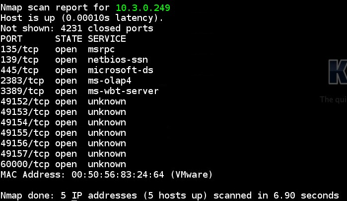 detecting-mssql-server-and-identifying-port-number-that-mssqlserver-service-runs-using-nmap-commands-and-msf-modules-04