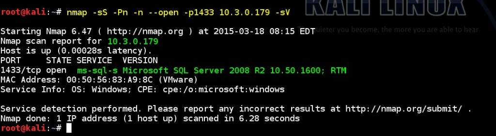 detecting-mssql-server-and-identifying-port-number-that-mssqlserver-service-runs-using-nmap-commands-and-msf-modules-06