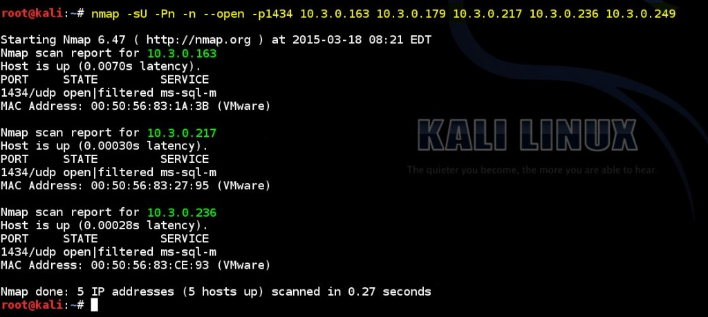 detecting-mssql-server-and-identifying-port-number-that-mssqlserver-service-runs-using-nmap-commands-and-msf-modules-08