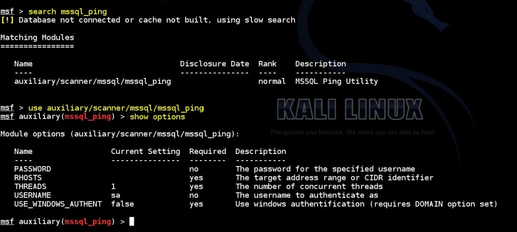 detecting-mssql-server-and-identifying-port-number-that-mssqlserver-service-runs-using-nmap-commands-and-msf-modules-10