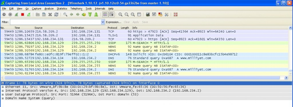 detecting-packet-sniffers-on-the-same-subnet-by-using-detect-sniffer-script-06
