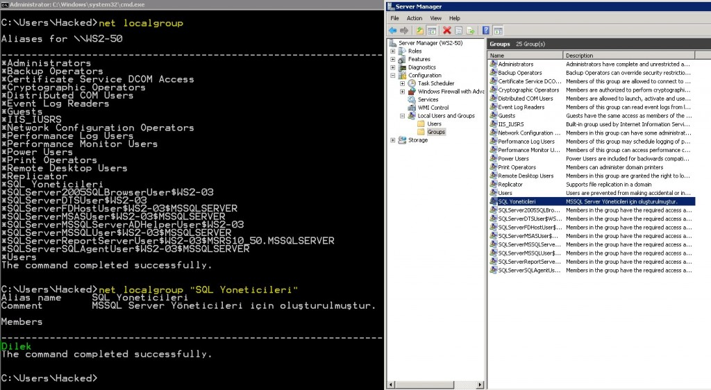 gaining-access-to-mssql-database-from-operating-system-privileges-by-changing-group-membership-04