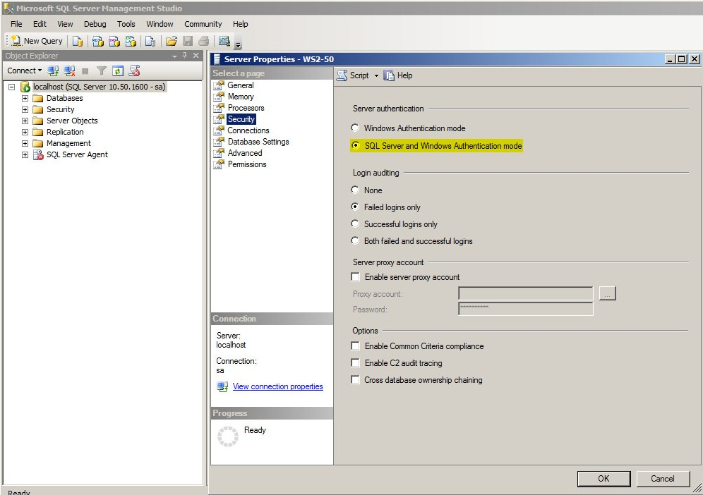 gaining-access-to-mssql-database-from-operating-system-privileges-by-obtaining-clear-text-password-of-mssql-service-user-01