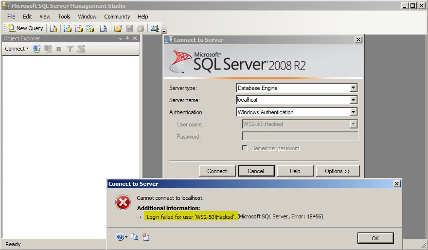 gaining-access-to-mssql-database-from-operating-system-privileges-by-obtaining-clear-text-password-of-mssql-service-user-03