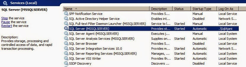 gaining-access-to-mssql-database-from-operating-system-privileges-by-obtaining-clear-text-password-of-mssql-service-user-04